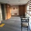 「コープレジデンス乙支路」ソウルひとり旅にはちょうどいいホテル