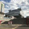 両国駅から江戸東京博物館への行き方