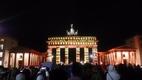 10月3日はドイツ統一が成立した日。国民の祝日です。