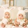 双子の妊娠の可能性を高める排卵誘発剤スタート!