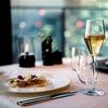【グルメ】アマン東京のレストラン「アルヴァ」はおすすめ