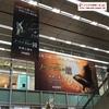 名古屋駅周辺のノートルダムの広告を見に行こう!