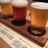 清水寺の近くでキンシ正宗のおいしいお酒がリーズナブルに呑める!「利き酒処336」