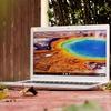 ブログを書くためにchromebookを買ったのは正解だった