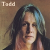 トッド・ラングレン『Todd』