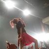 アイドル、団結の時代 11月25日(土)@東京キネマ倶楽部 PERFECT MUSIC presents PERFECTION!(ヤなことそっとミュート、春ねむり、おやすみホログラム、MIGMA SHELTER、Alloy、ぱいぱいでか美、絵恋ちゃん、DJギズモ(篠崎こころ)、校庭カメラガールドライ、恋汐りんご、陽気なゴッドサマーズ(LIVE ver)、七星ぐみ feat.環七ΣDM、MC 望月みゆ)