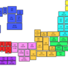 夏の甲子園49校が決定!全出場校一覧 第99回大会を制するのはどのチームか!?