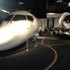 三菱みなとみらい技術館 2歳も楽しめる乗り物体験型ミュージアム