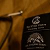 【イモトアヤコ使用】The 3rd eye chakra/TheBackpack #001のサンプル品レビュー