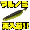 【レイサム】前回即完の人気フォールベイト「マルノミ」通販サイト再入荷!