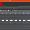 【CLIP STUDIO PAINT】オーディオ機能の使い方