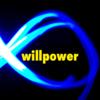 引き寄せの法則をうまく活用したいなら その3 理想の日常を引き寄せるエネルギーの使い方