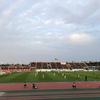 沖縄の風 〜FC琉球と琉球ボンバーズ〜