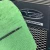 6回目のオイル交換---Castrol GTX 5w-40/レガシィオイル交換の注意点【#BP5 メンテナンス】