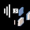 conditional DRAGANでのラベルの与え方