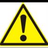 【 ⚠️  詐欺系のサイトが比較的 検索から外れます 】ICO詐欺には気をつけて! Google Chrome の Ether Security Lookup という拡張機能を使うべし!   はてなblog