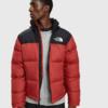 【THE NORTH FACE】MEN'S 1996 Retro Nuptse Jacket | ノースフェイス ヌプシジャケット『1996年復刻モデル』