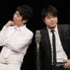 NON STYLE, 石田明のツィートは芸人として正解なのか? 井上裕介, 漫才, 吉本興業, お笑いタレント