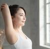 銀座周辺の美容クリニックの評判・口コミを調査! はなまるの美容ブログ