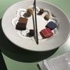 チョコレートセミナーにいってきた!