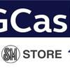 【永久保存版】G-Cashカードの作り方