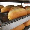 香りの旨さが【アロマテラピー】 歩いて行こう 隣り町の【パン屋さん】