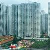 香港と中国深セン出張 事前に知っトク12の情報