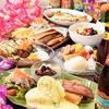 【オススメ5店】堺・高石市・和泉市(大阪)にあるカフェが人気のお店