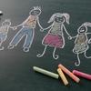 幼稚園に不合格?!二次募集申し込みから合格までの流れをお話しします。