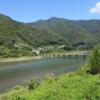 【高知旅行】奇跡の清流、仁淀川!その透明度は感動的!