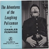 The Adventures of the Laughing Policeman