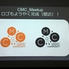 コミュニティマーケティングについて考える #CMC_Meetup 参加してきました。