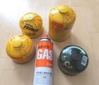 ハイパワーガス・ノーマルガスの違いと性能・保管期限は?ガス缶の切り替え時期の目安とメリット