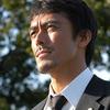 「人生に正解はいくつもある!」ドラゴン桜(DVD)桜木弁護士の名言