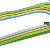 第353R 中山競馬 ターコイズS(GⅢ) 参考データ