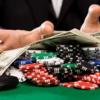 ラッキーナゲットカジノでのライブカジノのメリット