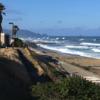 2019.11.26 西日本日本海沿岸と九州一周(自転車日本一周101日目)