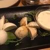 オービカ モッツアレラバー 横浜店でチーズ三昧という至福の時間