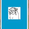 Flutterでスプラッシュ・スクリーンを表示してみる(Android)