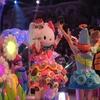 【月別まとめ】2019年11月の『Miracle Gift Parade(ミラクルギフトパレード)』出演ダンサー配役一覧 まとめ