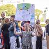 気候変動問題に取り組む若者たち~私たちにも何かできるのか~