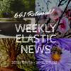 今週のElastic News (2018/09/16~2018/09/22)