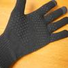 セブンイレブンで見つけたスマホ対応手袋があったか過ぎて感動した。