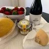 【リスボン】メルカドでチーズとワインを大人買い〜Mercado 31 de Janeiro