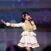 「峯岸みなみ 卒業コンサート〜桜の花びらたち〜」先行発売スタート