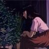 おすすめしたいちょっぴり寂しげな秋ソング5曲