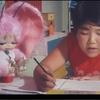 第2話「起きろ玉三郎の脳みそ」(1984年9月9日放送 脚本:浦沢義雄 監督:田中秀夫)