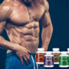 Durability Of Anabolic Steroids