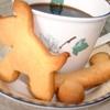 3月20日は「サブレの日」~クッキーとビスケットとサブレの違いは?~