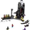 レゴ(LEGO) バットマンムービー 2018年前半の新製品画像が公開されています。